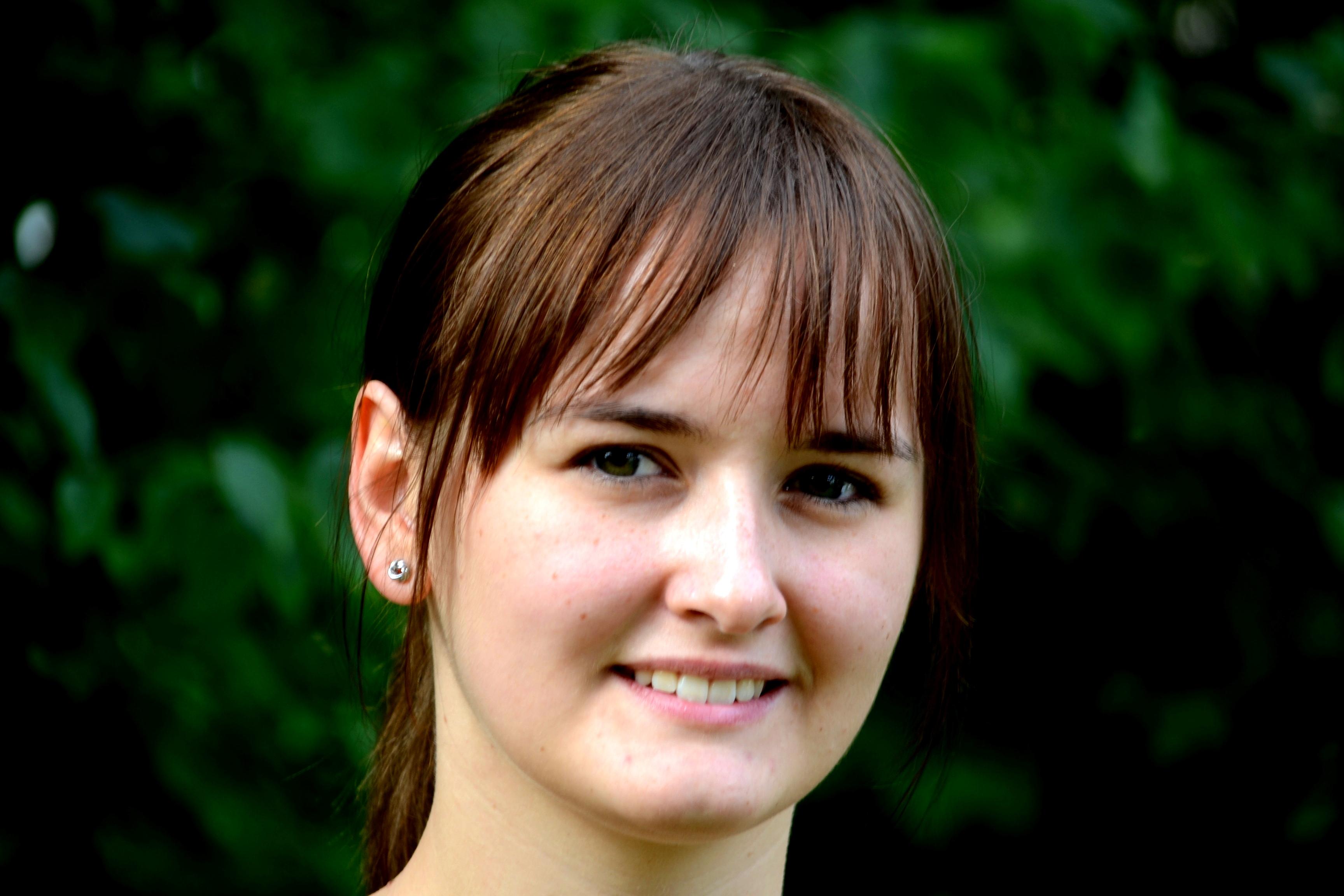 Andrea Mittermeier